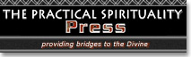 The Practical Spirituality Press
